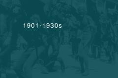 1901-1930s Exhibition Elements 2