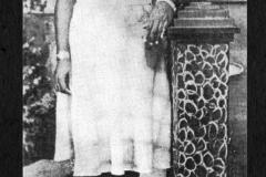 1936-Queen