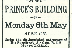 Advertisement-of-Farewell-Concert-at-Princes-Building-from-John-Cowleys-Book