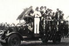 Carnival_-1935-2-of-2