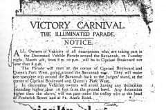 Victory-Carnival-Notice-from-the-Carnvial-of-TT-by-Michael-Anthony