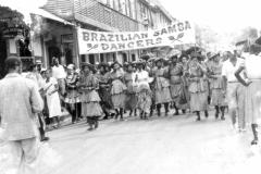 1950-Brazilian-Samba-Dancers