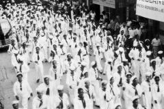 1951-White-Saliors