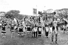 1956-Black-Dakotas-Classic-Indian
