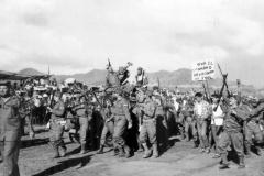 1960-Cuban-Revolution-1960