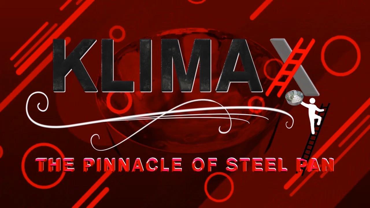 KILMAX-The Pinnacle of Steel Pan