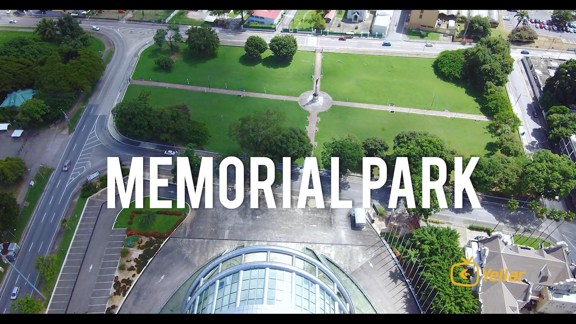 Memorial-Park.00_00_19_43.Still001