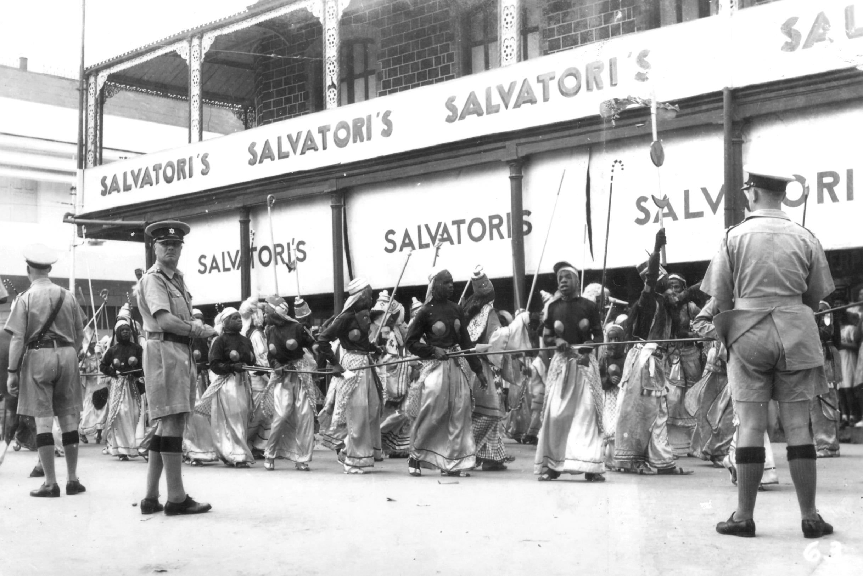1947-Carnival-2